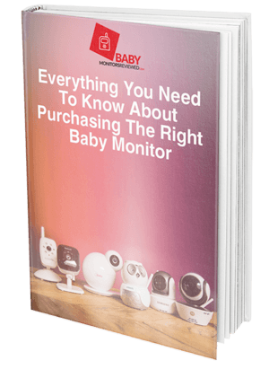 Guide To Baby Monitors